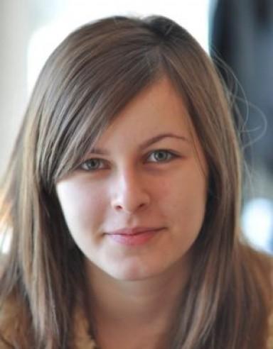 Cristiana Dochioiu