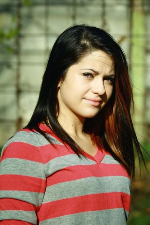 Carla Herea