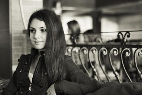 Roxana Bentea